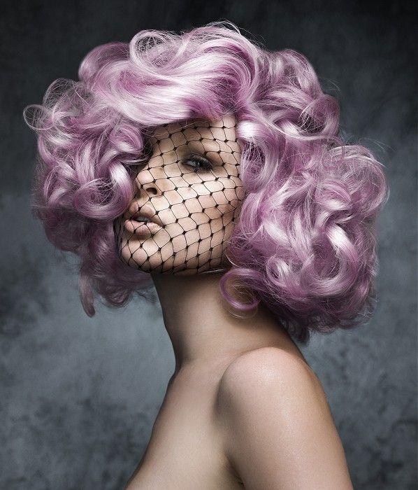 Le Reve For 2013 NSW Hairdresser of the Year Australian Hair Fashion Awards Hair: Kobi Bokshish, Intershape Hairstylists Photography: Henryk Lobaczewski Stylist: Fleur Egan Make-Up: Amelia Axton