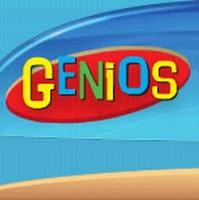 Los especiales de revista genios y el jard n de genios for Revista jardin genios 2016
