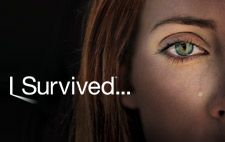 I Survived... allows survivors to explain, in their own words, how they overcame unbelievable circumstances -- offering insight into what got them through the experience that changed their lives forever. New Episodes Sundays at 10/9c #isurvived