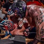 411MANIA   Csonka's Top 10 Lucha Underground Matches (S1 & S2)