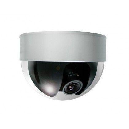 ΚΑΜΕΡΑ IP Dome IP AVTECH AVN222ZVP 1/3 SONY