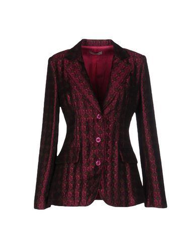#Lou lou london giacca donna Viola chiaro  ad Euro 91.00 in #Lou lou london #Donna abiti e giacche giacche