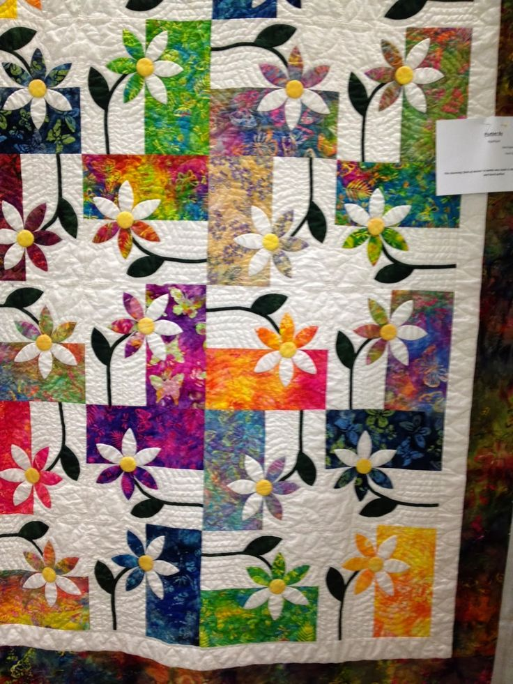1000 Images About Quilting Amp Binding On Pinterest