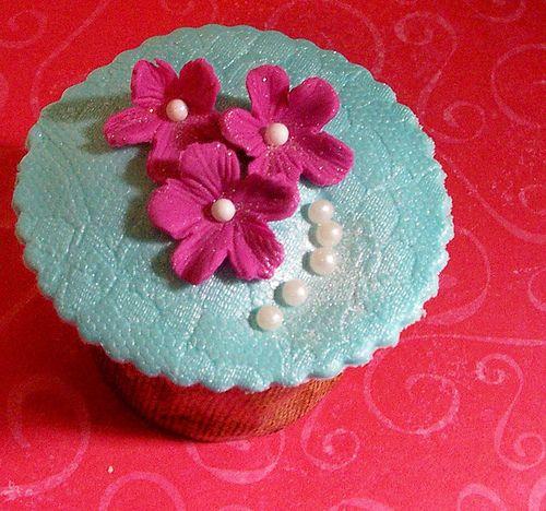 .: Cupcakes Inspiration, Simply Cupcakes, Cupcakes Cak Pops Cookies, Cakes Cupcakes, Pink Cupcakes, Creative Cupcakes, Classy Cupcakes, Photo, Cupcakes Wrappers