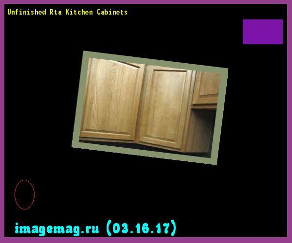 17 migliori idee su Rta Kitchen Cabinets su Pinterest | Mobiletti ...