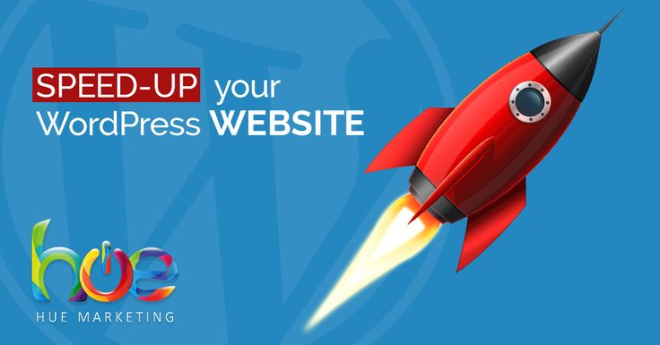 WordPress Website Speed-Up  ||  The speed of your website is an important factor for Search Engine Optimisation. But it's your visitors that matter most and they like FAST websites. No exceptions. #Speed-Up #WordPress https://hue-marketing.com/website-maintenance/wordpress-speed-up/?utm_campaign=crowdfire&utm_content=crowdfire&utm_medium=social&utm_source=pinterest