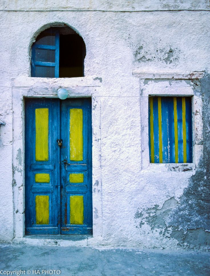 Traditional Greek House 184 best traditional greek houses images on pinterest | greek