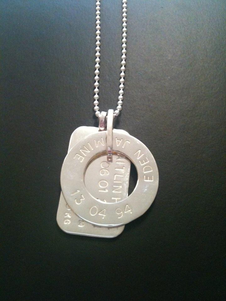 The Finn and Isobel pendant together. http://www.koolamandesigns.com.au/shop/finn-p-642.html http://www.koolamandesigns.com.au/shop/isobel-p-667.html