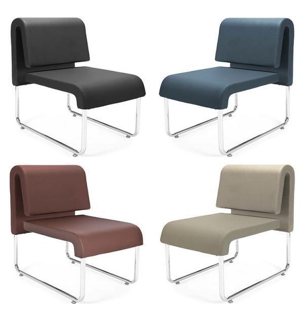 Modern Waiting Room Chairs Stuhlede Com Stuhl Design Wartezone Stuhle
