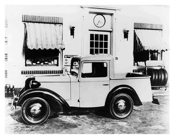 Best American Austin And Bantam Cars Crosley And Davis Images