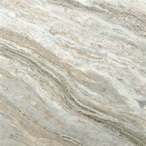 fantasy brown granite pics - Yahoo Search Results