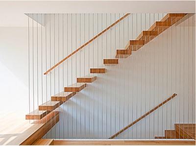 Treppen architektur detail  128 besten Treppen Bilder auf Pinterest | Stiegen ...