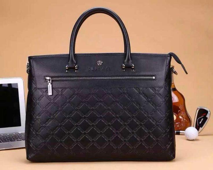 designer handbag sale 9mxs  versace Bag, ID : 26838FORSALE:a@yybagscom,