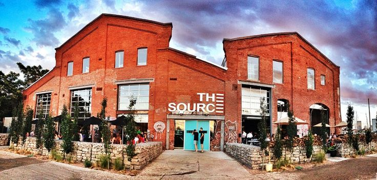 The Source Holiday Market   Denver Holiday To Dos   Denver Winter Activities   December To-Dos    Whatever seems to pop up in The Source ends up being worth your attention, and that includes The Source's Holiday Market. Vendors like BAREMADE, The Bungaloo, and Sjotime Industries will be showcasing and selling their goods every Sunday, until December 21st.