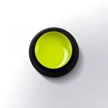 n1 neon yellow