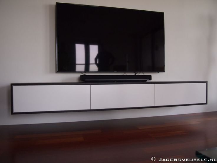 1000+ ideas about Tv Wand on Pinterest  Tv Walls, Tv Wand ...