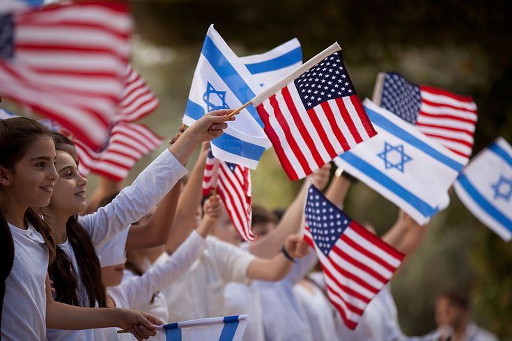 An Evening with Dr. Daniel Gordis: Continuities and Discontinuities in the American Jewish-Israel Relationship