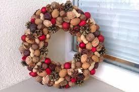 Výsledok vyhľadávania obrázkov pre dopyt vianočné dekorácie na dvere