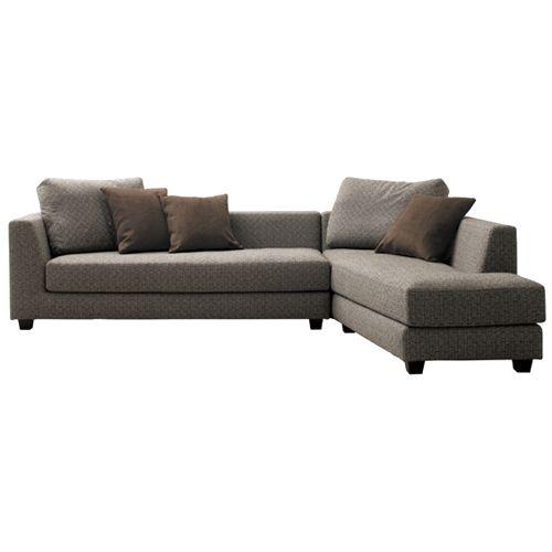 SIESTA couch &corner sofa シエスタ カウチ&コーナー ソファ   リグナ東京