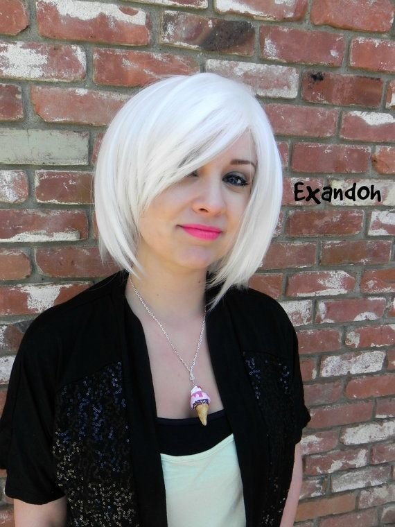 103 Best Images About Wigs On Pinterest Ebay Costume Wigs And Beehive