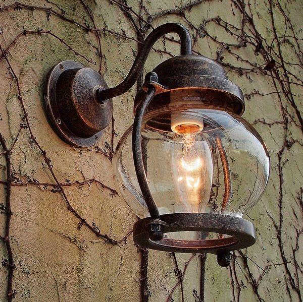 室内照明・壁掛けライト・ブラケット照明・ブラケットライト・フランジライト・マリンライト