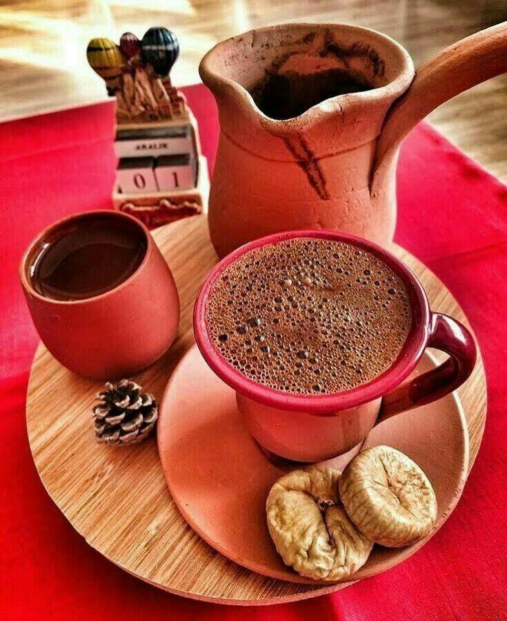 Картинки с армянской надписью по поводу пить кофе, картинки тематика