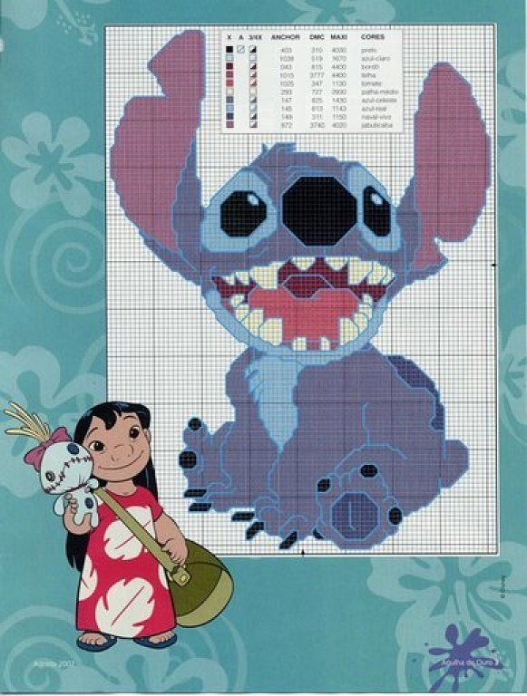 Best images about cross stitch on pinterest beauty