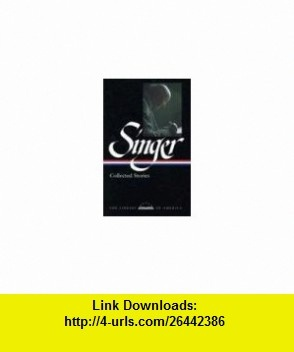 11 best torrent ebook images on pinterest tutorials pdf and book isaac bashevis singer boxed set 9781931082686 isaac bashevis singer ilan stavans isbn fandeluxe