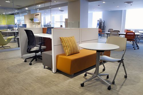 44 Best Images About Allsteel Hni Companies On Pinterest