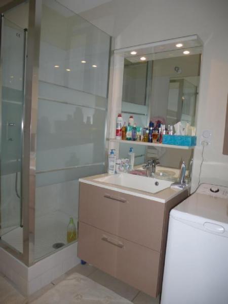 Appartement 4 pièces 79 m² à vendre Bordeaux 33000, 242 200 € - Logic-immo.com