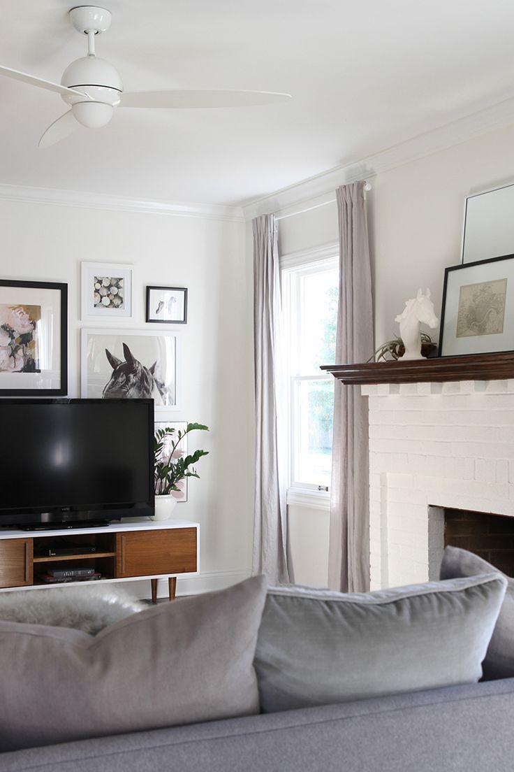 772 best living room images on pinterest living room ideas