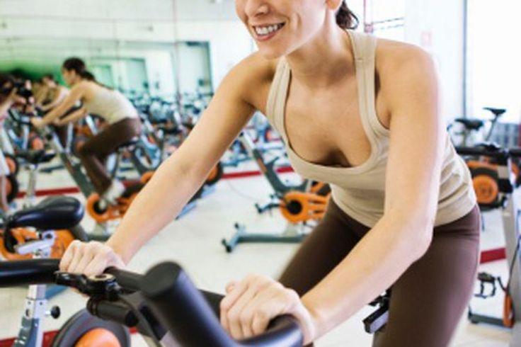 La mejor máquina para aplanar el abdomen | Muy Fitness
