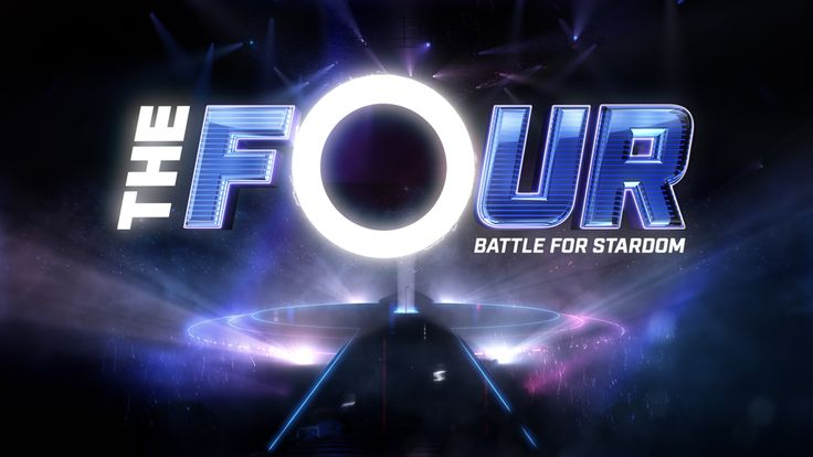 FOX is previewing The Four: Battle for Stardom on Sunday night. Find out more now. https://tvseriesfinale.com/tv-show/four-battle-stardom-fox-preview-new-series-new-years-eve/?utm_content=buffer0b9a8&utm_medium=social&utm_source=pinterest.com&utm_campaign=buffer Are you planning to check out this series?