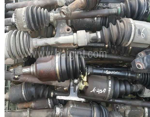 Pin By Baigint Auto On Used Car Parts Car Accessories For Sale