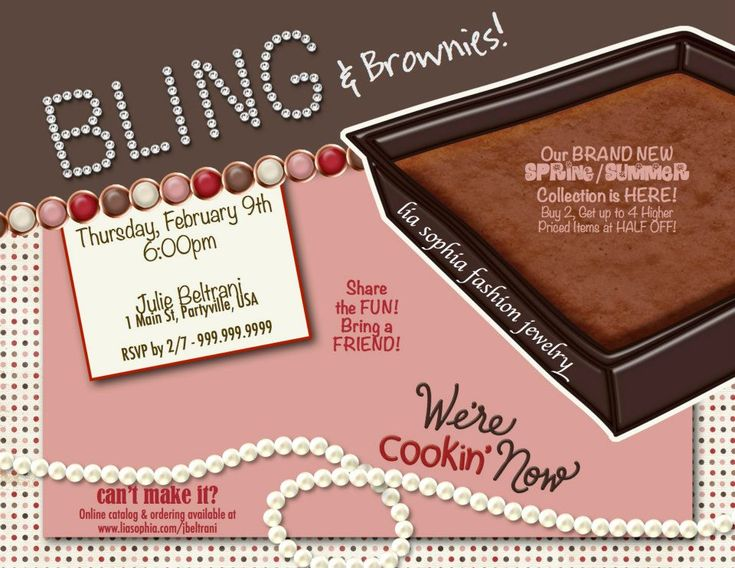 97 best images about pd invites on pinterest mystery for Premier designs invitations