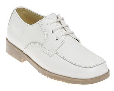first holy communion shoes for boys | First Holy Communion | Shoes