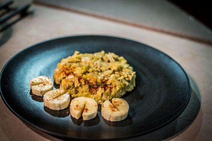 Czech Blog 10 nejzvláštnějších receptů na míchaná vajíčka | 7 Diet Meals