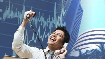 Share Market Tips : Some of the stocks that should be on your radar are: ICICI Bank, Zensar Technologies, Petronet LNG https://www.tradeindiaresearch.com