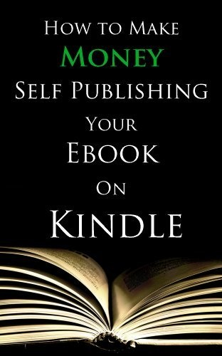 publish a book free online