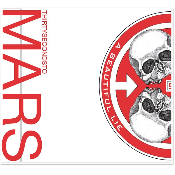 album 30 seconds to mars descargar itunes