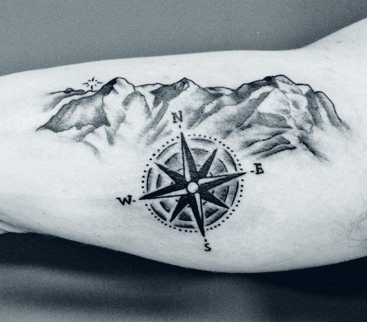 33 best tattoos images on pinterest switzerland paisajes and swiss alps. Black Bedroom Furniture Sets. Home Design Ideas