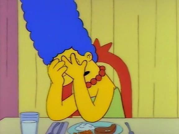 Le sosie de Bart Simpsons F6843b4ae18af413c262b375990c1148