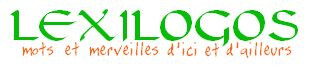 Dictionnaire de langues, cartes et atlas, alphabets, argot, dictionnaire des prénoms, citations... Lexilogos : http://www.lexilogos.com