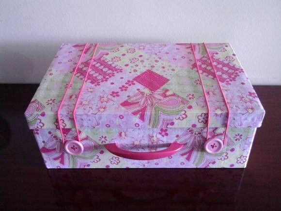 Artesanato-com-caixa-de-papelao14