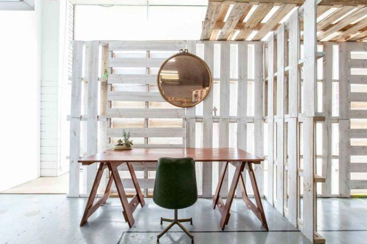 Melbourne Arts Club by Aaron Hughes, Melbourne – Australia » Retail Design Blog