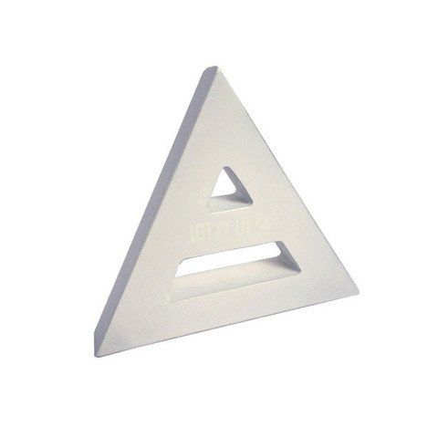 Miniature Into The Wild Triad | Thirty Seconds To Mars Store
