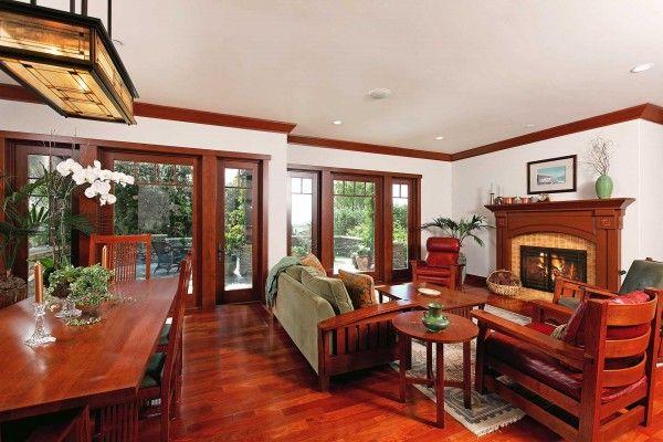 Best Cedar Gables Designed By Architect Dean Meredith Design 400 x 300