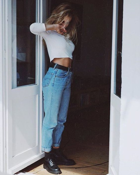 26+ Shoes to wear with mom jeans ideas ideas in 2021