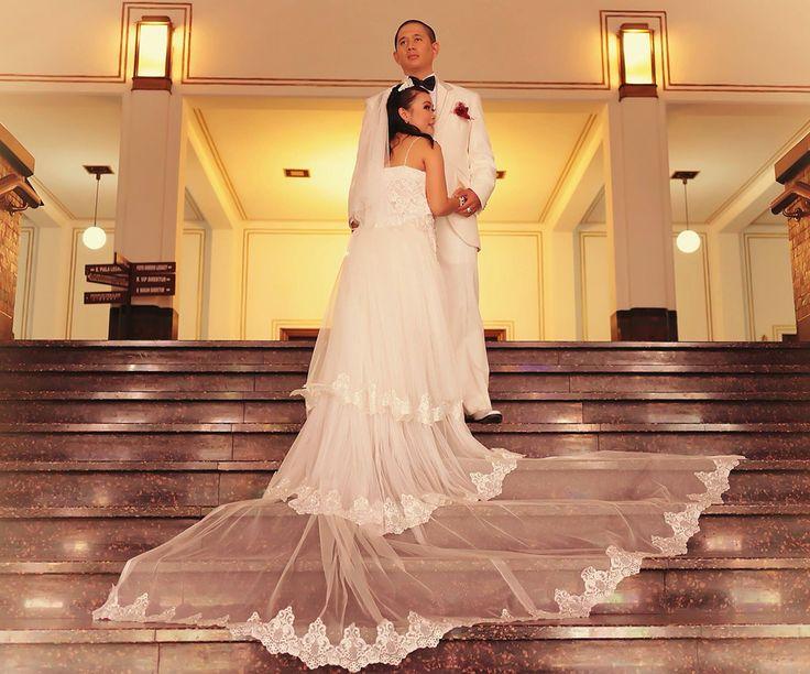 And when I'm with you.... Www.weddingofluxury.com