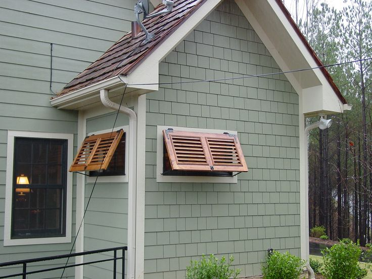 21 best privacy shutters for deck arbor images on pinterest bahama shutters bermuda shutters for Bermuda style exterior shutters